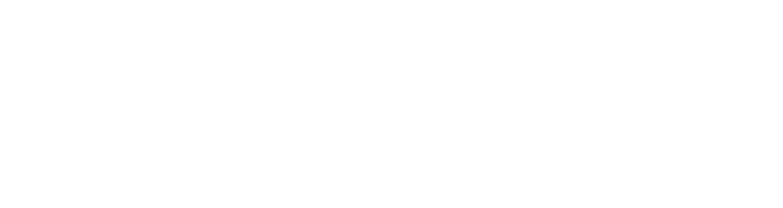 ASCon Systems GmbH