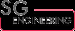 SG Engineering