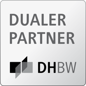 Duales Studium bei ASCon Systems