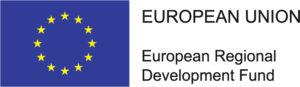 ERDF by EU