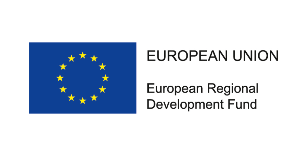 Project Digital Transformation: real-time planning, control and documentation, supported by EFRE