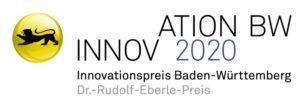 Innovationspreis BW 2020
