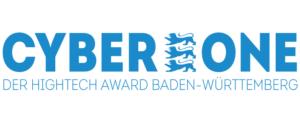 Cyber One Hightech Award